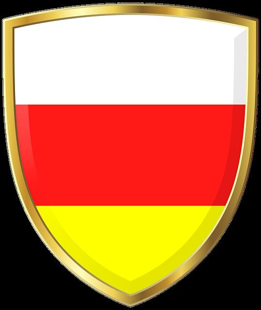 Shield, Iran, Tajikistan, Afghanistan, India, Khujand