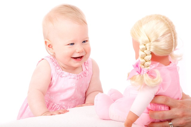 Baby, Child, Cute, Doll, Expression, Face, Girl, Kid