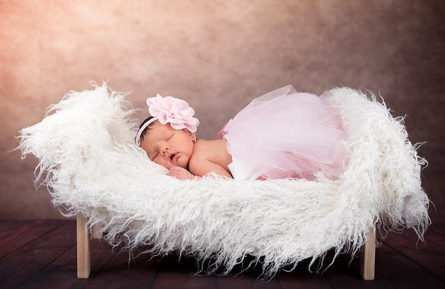 Baby, Kid, Cute, Happy, Girl, Little, Infant, People