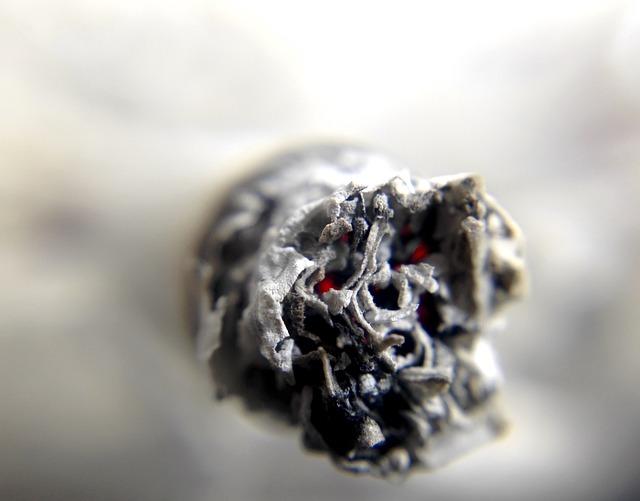 Cigarette, Tobacco, Kills, Nicotine, Cigar, Joint