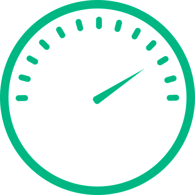 Speedo, Speed, Kilometer Display, Speedometer