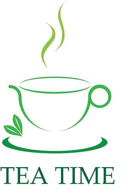 Isolated, Mocha, Cafe, Warm, Kitchen, Caffeine, White