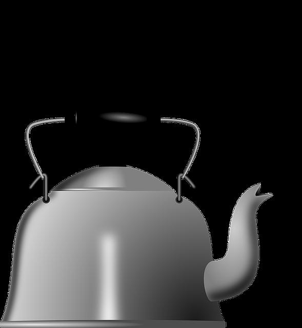 Beverage, Container, Kitchen, Teapot