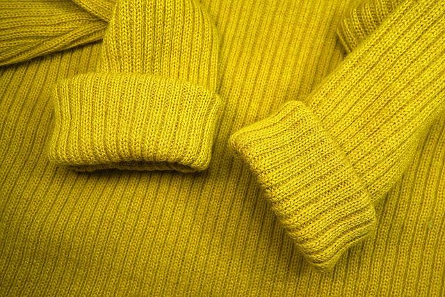 Sweater, Woolen Sweater, Knitwear, Knitted, Wool