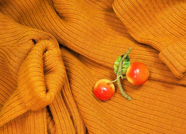 Sweater, Woolen Sweater, Knitwear, Knitted, Woman, Warm