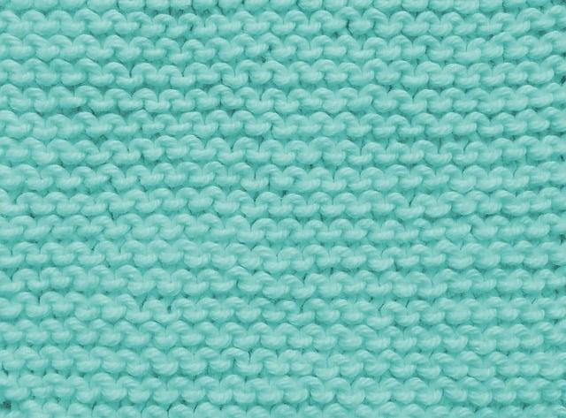 Knit, Knitting, Wool, Yarn, Thread, Pattern, Design