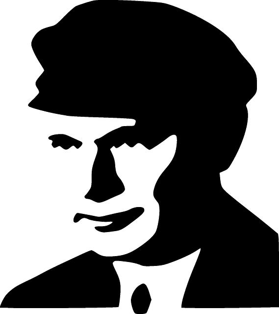 Ernst Thälmann, Ernst, Teddy, Thälmann, Communist, Kpd