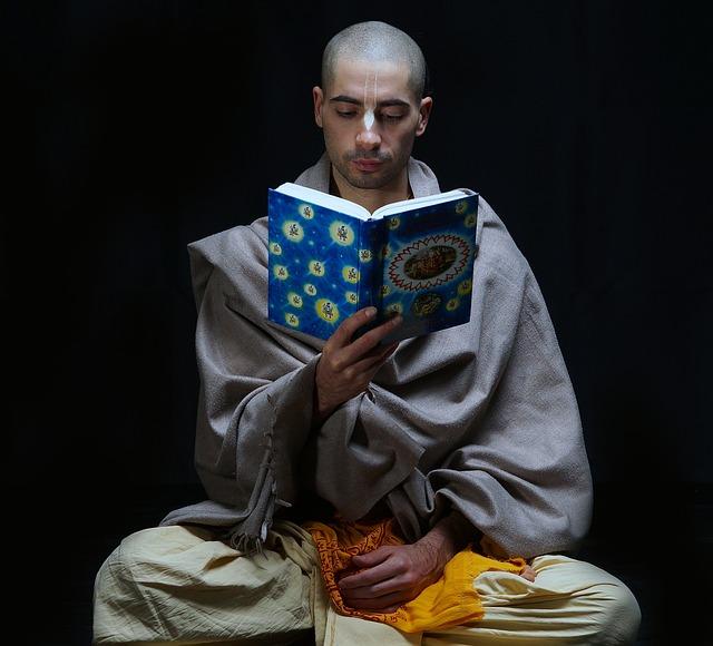 Hare Krishna, Krishna, India, Mantra, Hindu, Hinduism