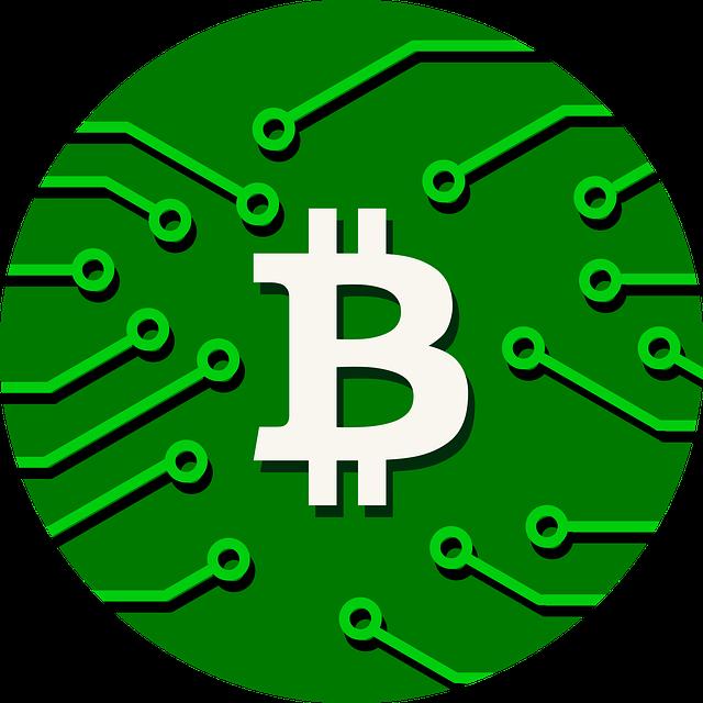 Bitcoin, Btc, Krypto, Currency, Future, Money, Coins