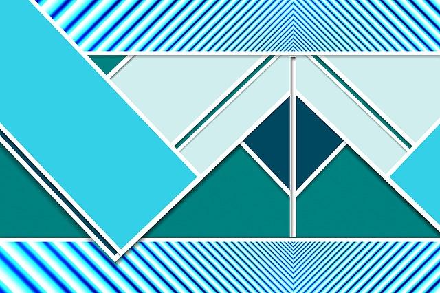 Logo, Concept, Banner, Header, Idea, Label, Modern