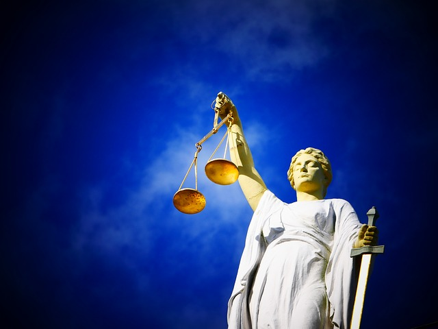 Justice, Right, Case-law, Court, Lady Justice, Scale