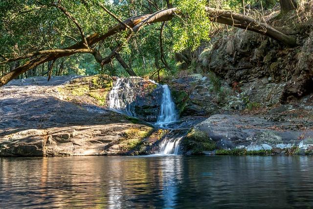Rio, Mountain, Nature, Landscape, Water, Serra, Lake