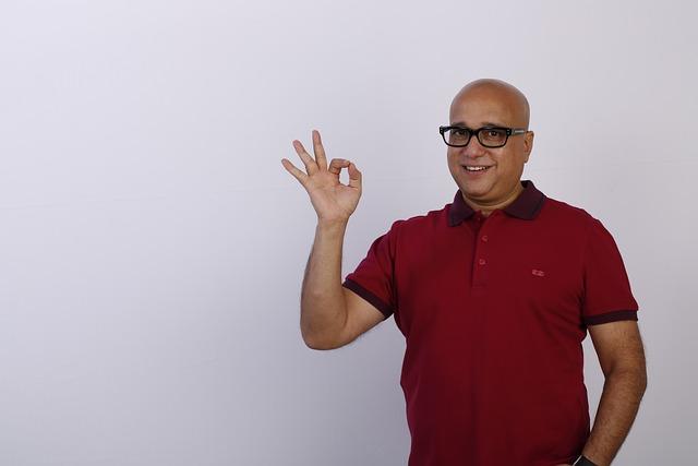 Kiran, Kumar, Kirankumar, Lalithaa Jewellery, Lalithaa