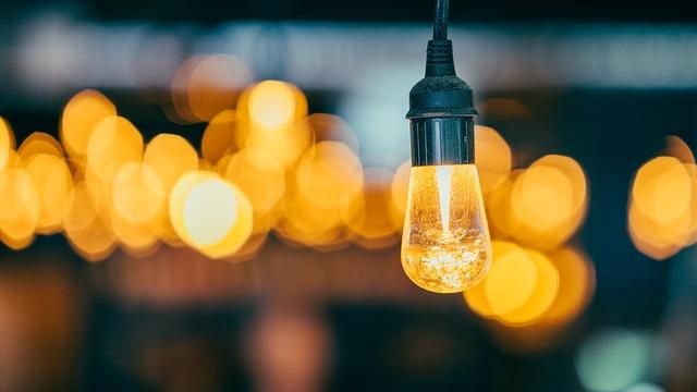 Light, Lamp, Warm, Kind, Mellow, Focus, Power, Team