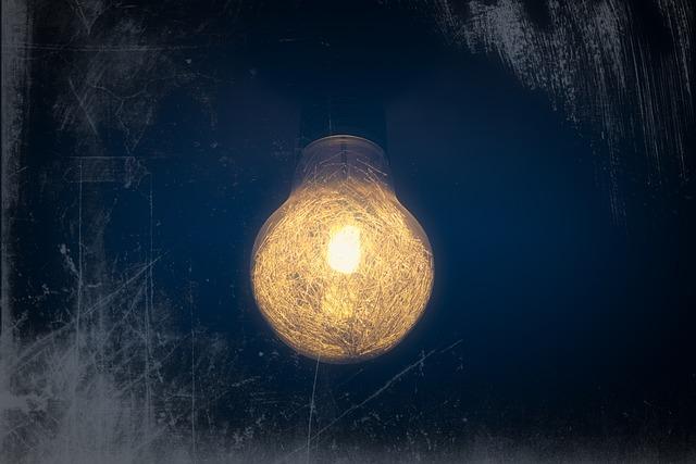 Lamp, Chandelier, Light, Design, Interior, Abstract