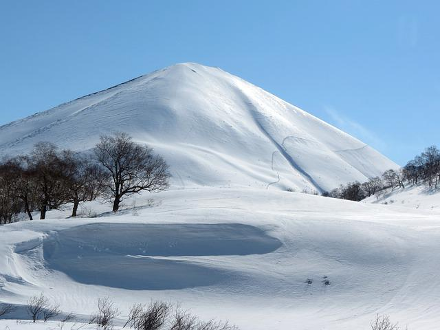 Mountains, Valley, Ridge, Vertices, Nature, Landscape
