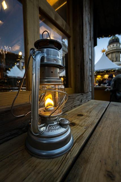 Christmas, Lantern, Light, Christmas Decoration