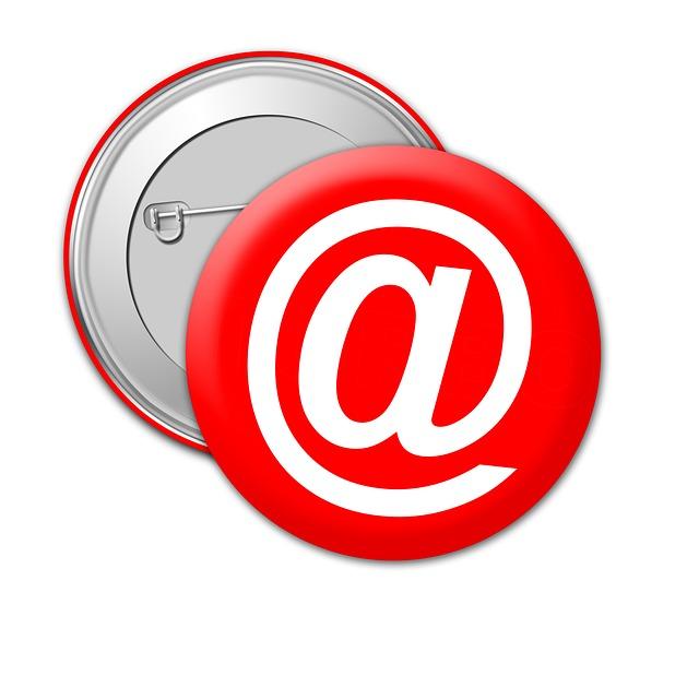 Badge, Metal, Pin, Lapel, Design, Icon, Symbol, Sign