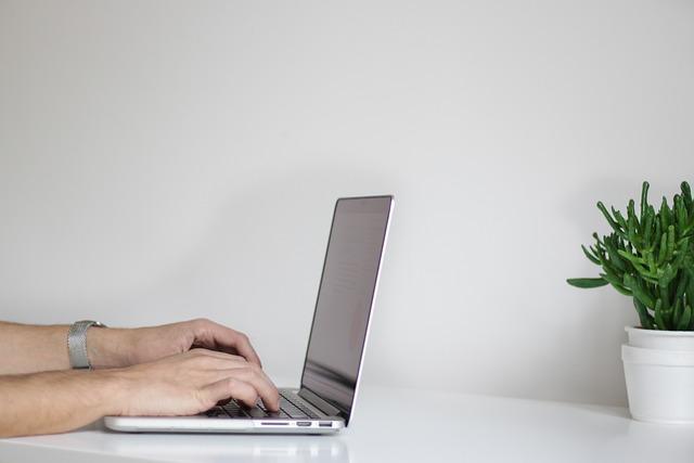 Business, Computer, Connection, Internet, Laptop