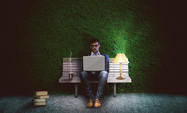 Work, Workaholic, Writer, Programmer, One, Laptop