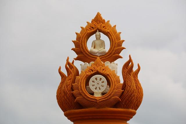 Large Candle, Korat, Candle, Nakhon Ratchasima