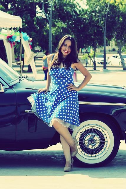 Women, Dress, Latin, Fashion, Model, Photography, Bella