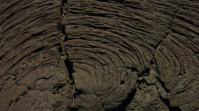Lava, Volcanic Rock, Lava Rock