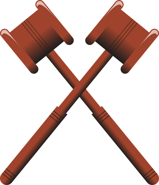 Gavels, Auction, Law, Justice, Legal, Judge, Court