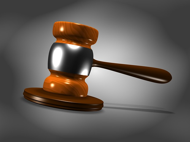Auction, Hammer, Gavel, Law, Legal, Lawyer, Justice