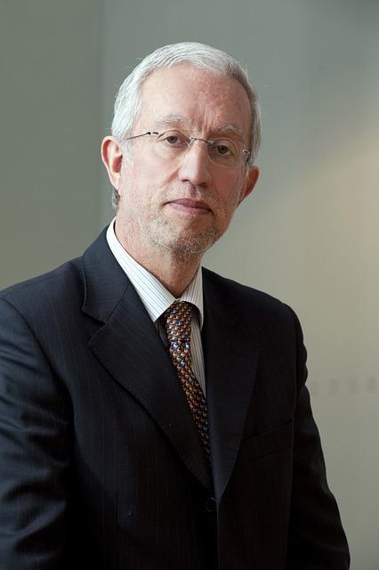 Alejandro Vergara Blanco, Jurist, Lawyer, Chile, Person