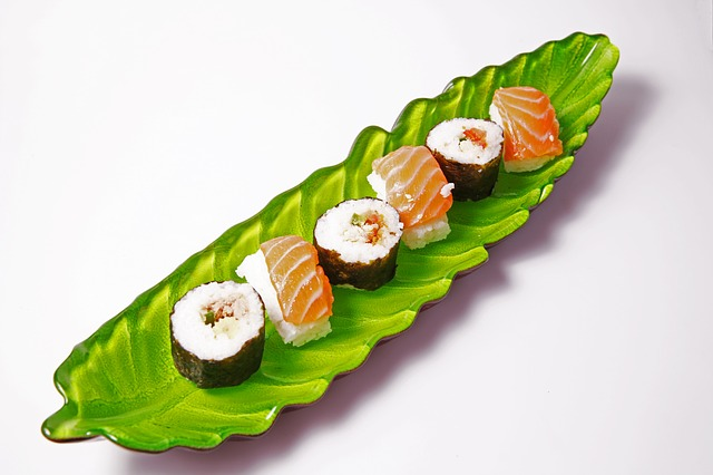 Food, Leaf, In Good Health, Meals, Plate, Kitchen