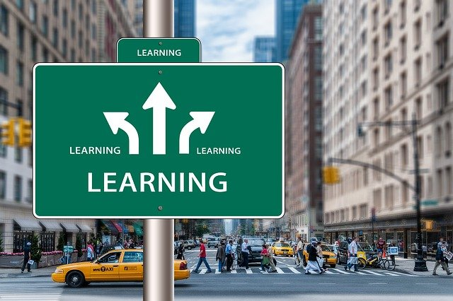 Shield, Learn, Note, Sign, Directory, Direction, Arrows