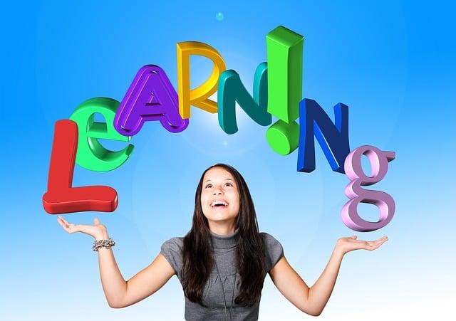 Learn, Training, Education, Woman, Girl, Team