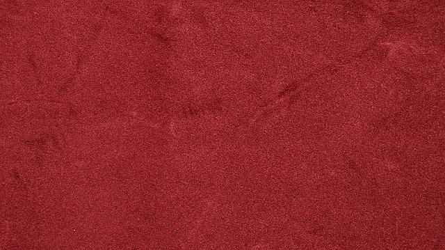 free photo leather red velvet color background texture max pixel