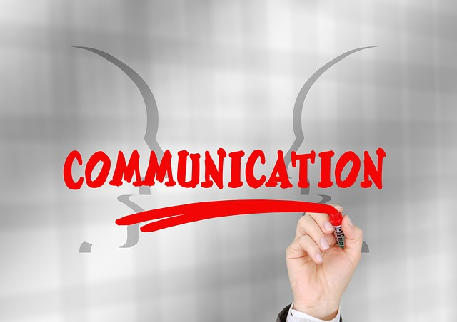 Communication, Dialogue, Talk, Hand, Leave, Glass