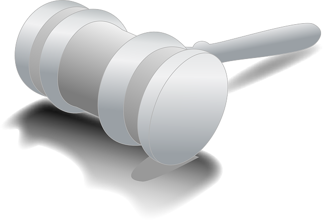 Gavel, Hammer, Judge, Justice, Court, Law, Legal, Guilt