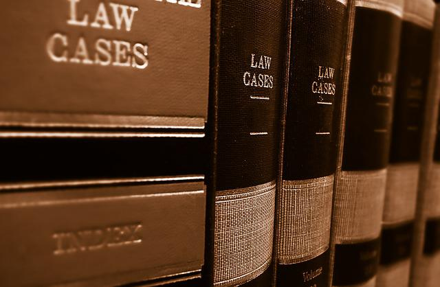 Law, Books, Legal, Court, Lawyer, Judge, Justice
