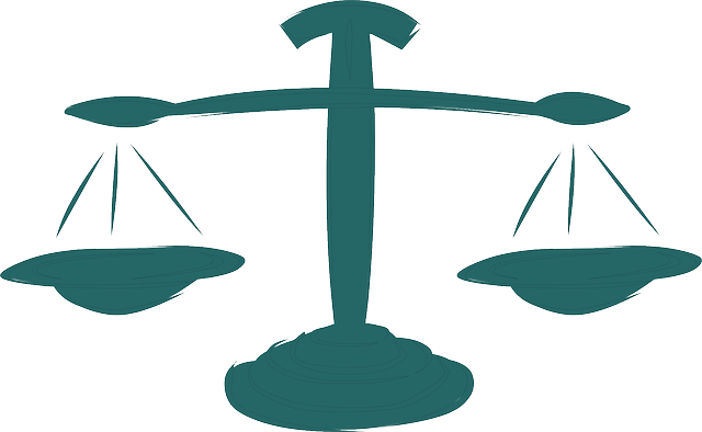 Scales, Law, Fairness, Legal, Leverage, Weighing