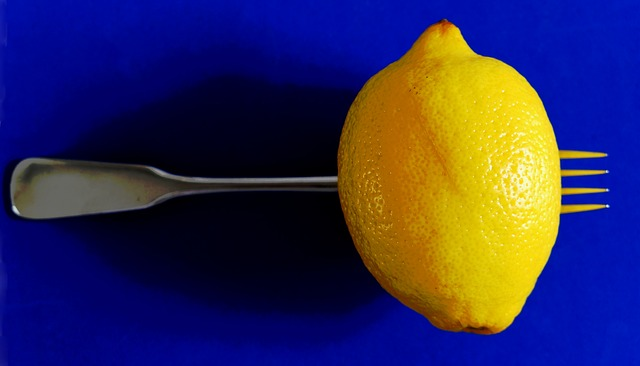 Lemon, Sour, Vitamins, Fruit, Yellow, Tart, Refreshment