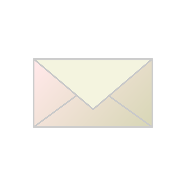 Letters, Post, Email, E Mail, Electronic, Envelope