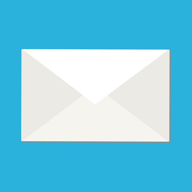 Letters, Envelope, Paper, Post, Address, Penpal