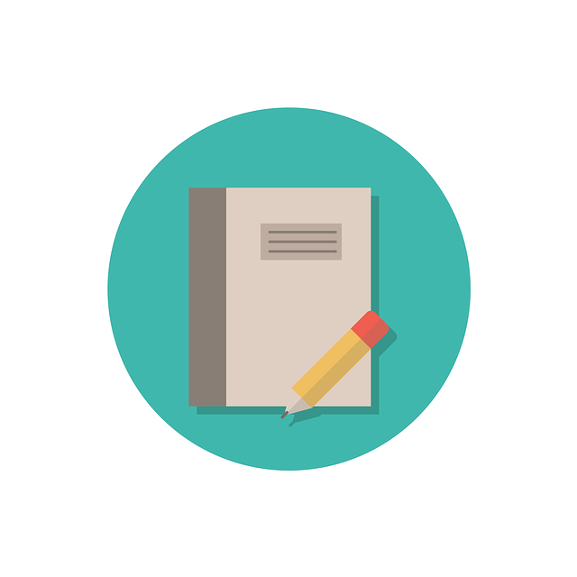 Book, Notebook, Icon, Set, Web, Library, Reading