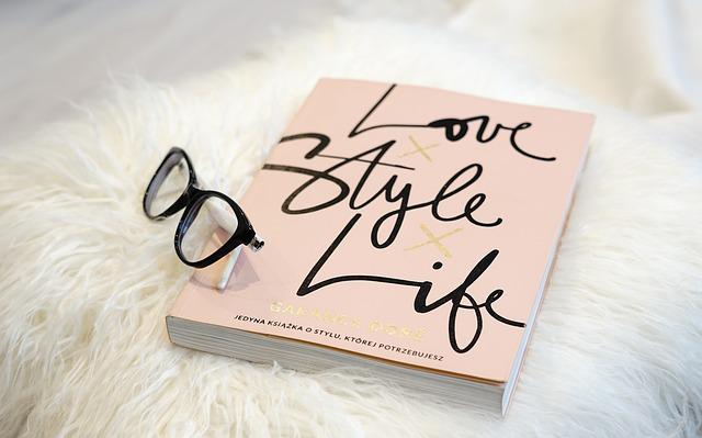 Paper, Business, Document, Letter, Book, Life, Style