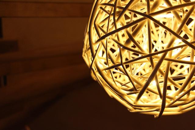 Light, Christmas, Lighting, Decoration, Shining