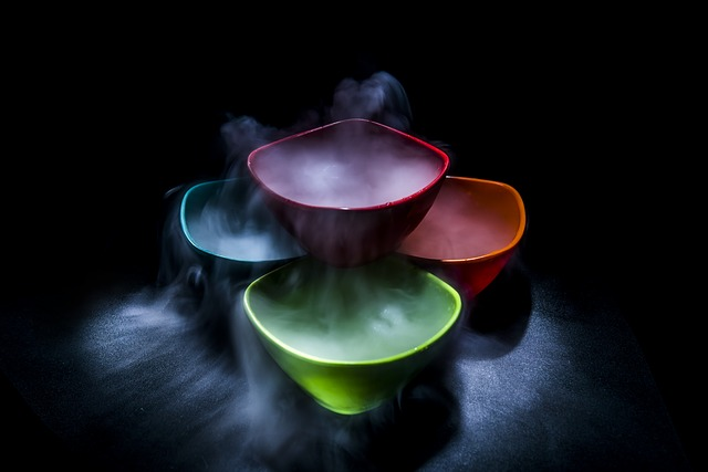 Creative, Long Exposure, Light Painting, Motion, Light