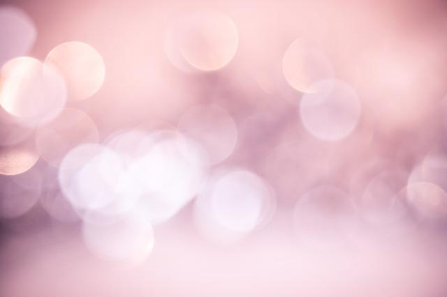 Bokeh, Pink, Light, Lights, Colors, Purple, White, Fun