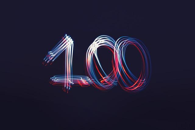 Light Paint, Night, Light, Experiment, Motion, 100