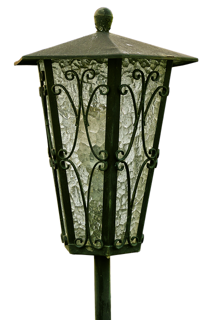 Lamp, Lantern, Light, Outdoor Lighting, Lighting