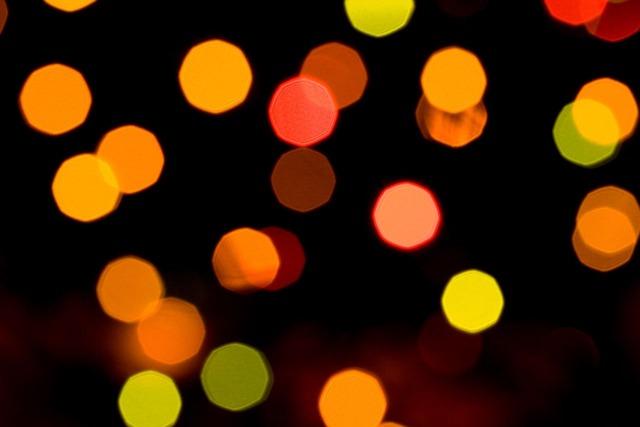 Color, Colour, Light, Lights, Christmas, Xmas
