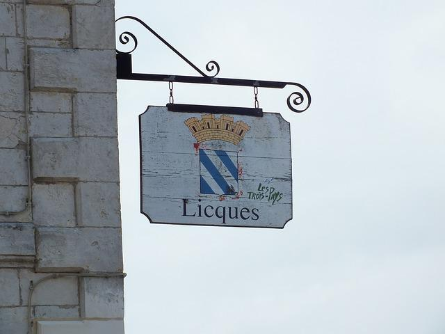 Shield, Liguide, Drink, Sign